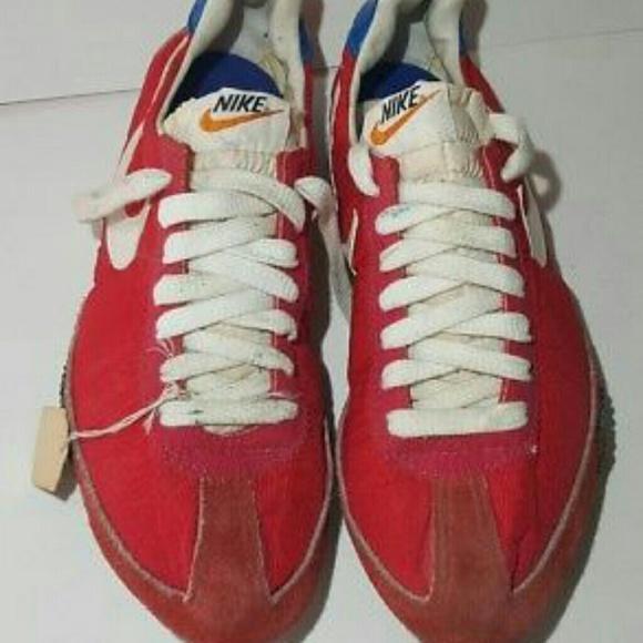shoes Track Running Nike 1970 Prefotaine Spike byY6vfg7
